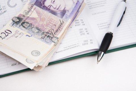 Park Finance - Loans for