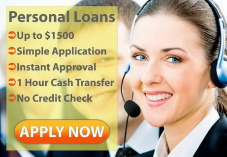 900 beacon payday loans