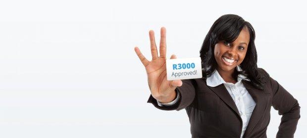 Affordable Loans Online