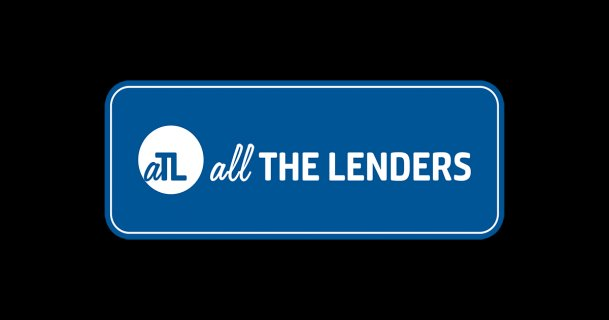 Allthelenders - Compare Payday