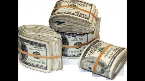 Approved cash advance lansing