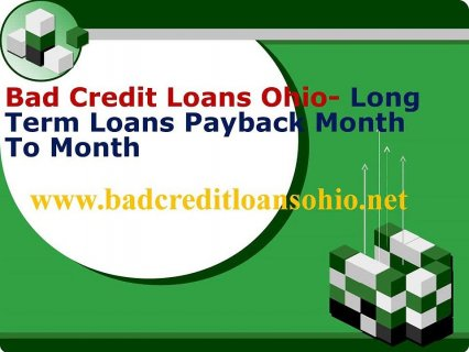Bad Credit All Approved Long