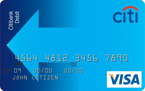 Bad credit card instant