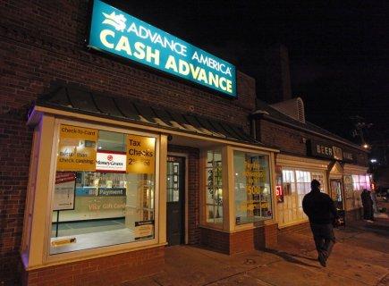 Cheap bad credit loan