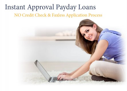 Online personal loan sites