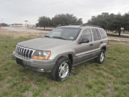 Car Title Loans in Laredo TX