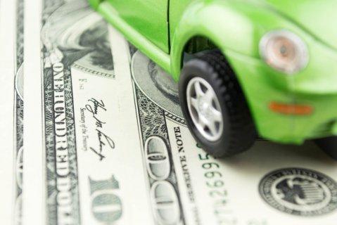 Car Title Loans East Bay