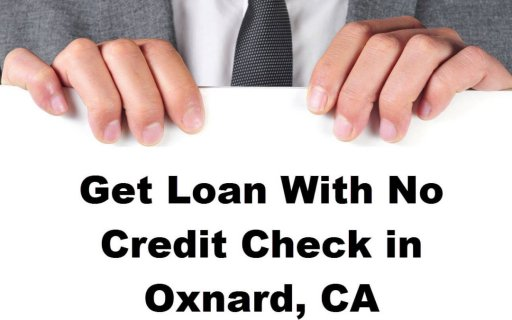 How to get fast Money Loans