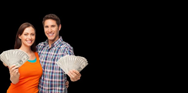 Car Title loans | Title Pawns