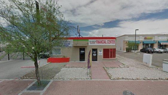 Fast Cash Loans in Tucson AZ