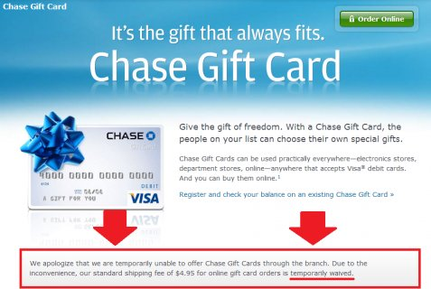 Signup, Time the chase cached