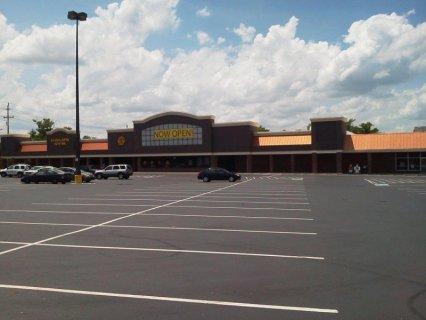 Payday Loans Murfreesboro, TN