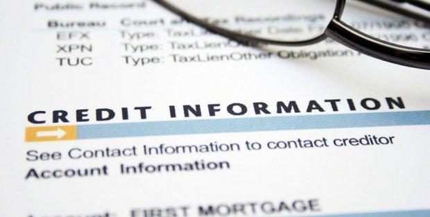 Credit Starter Loans | Build