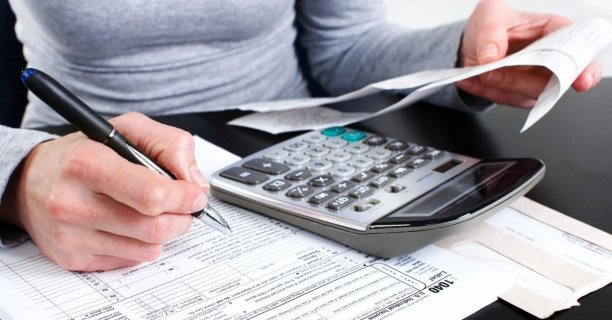 3 Smart Ways to Use Your Tax