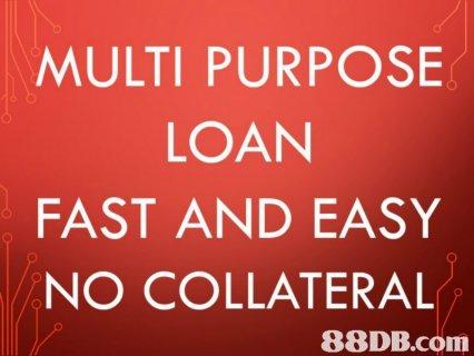 Online,fast cash loans