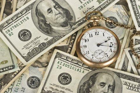 Fast installment loans