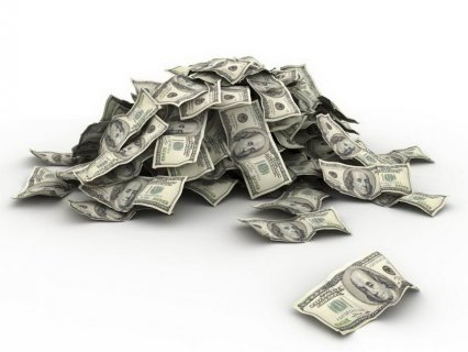 Fast payday loans no credit
