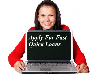 Fast Quick Loans – Unlimited