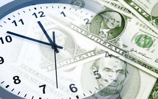 Guaranteed Installment Loans