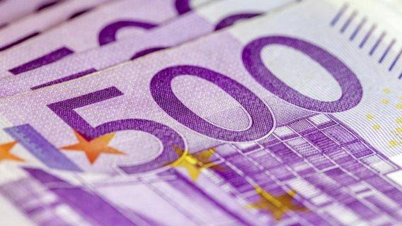 How short-term money fix can