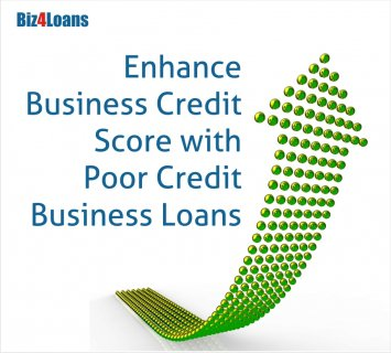 Loan Even With Bad Credit