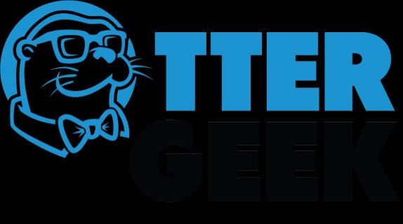 OtterGeek
