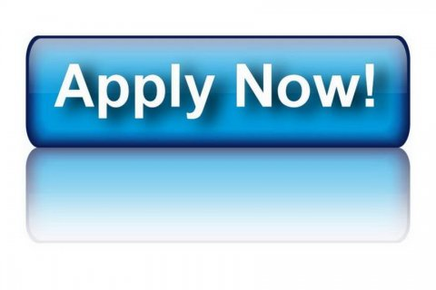 There is cheap payday loans