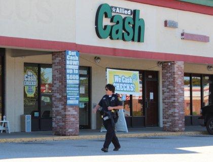 Installment Loan Bad Credit