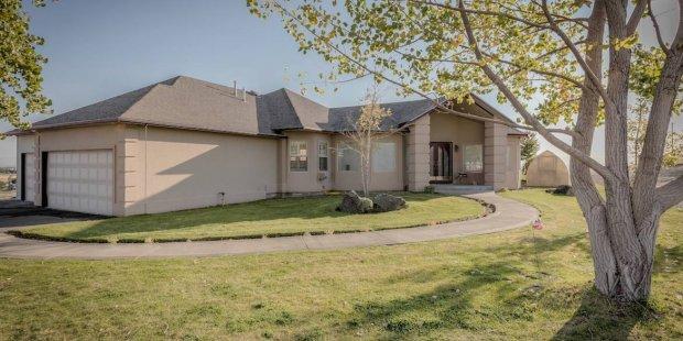 Loans Nampa Idaho