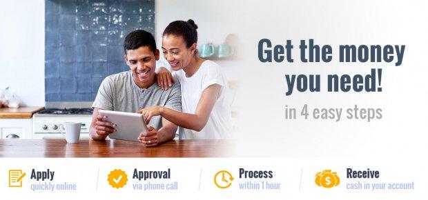 Installment loans Utah