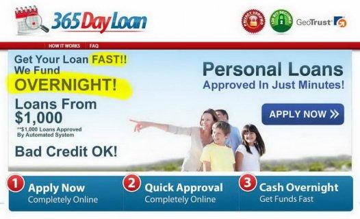 2 We instant loan calgary from