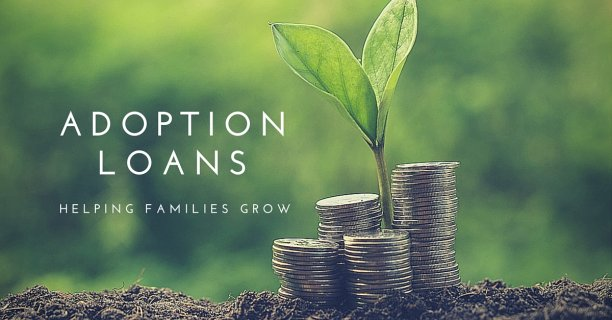 Interest-Free Adoption Loans
