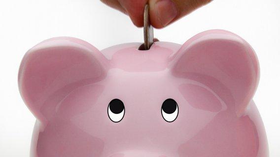Money in lenders hyderabad