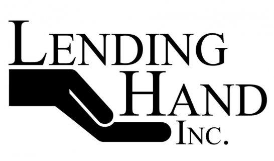 Lending Hand Inc. - Short-Term