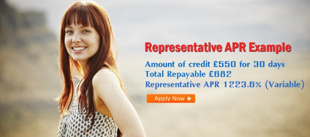 Long term loans with no fee