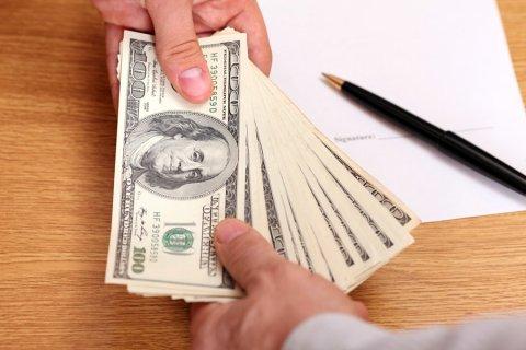 Payday Loans Mount Vernon WA