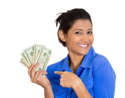 Low Credit Loans Apply Now