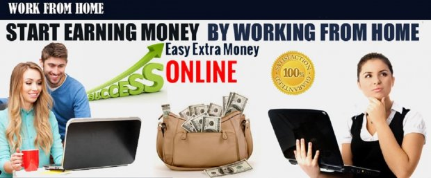 |Make Money Online Free|Make