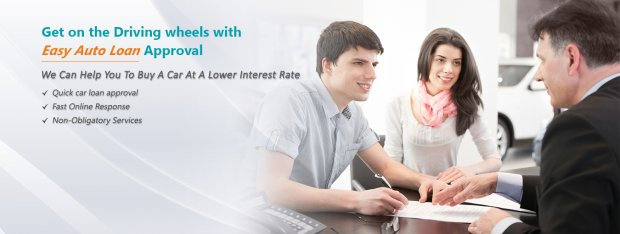 No down payment car loans for