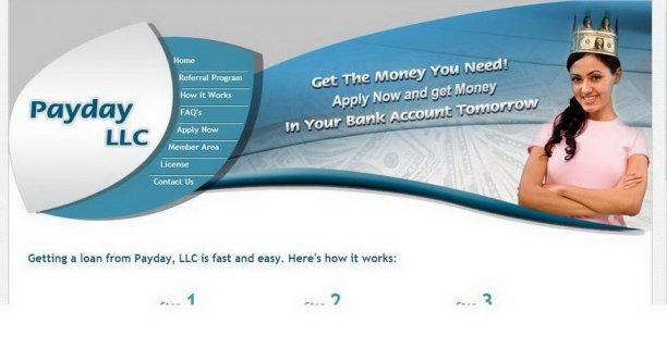 Bad credit loans san antonio