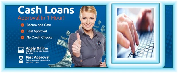 Payday Loans and Installment