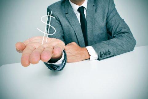 Personal Loans vs
