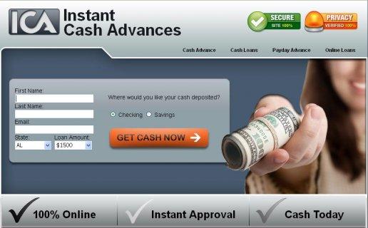 Payday loans jonesboro georgia