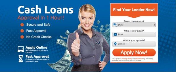 Www.paydaysanta.com