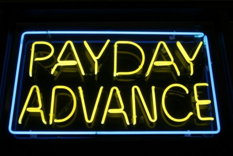 Do Payday Loans Ever Make