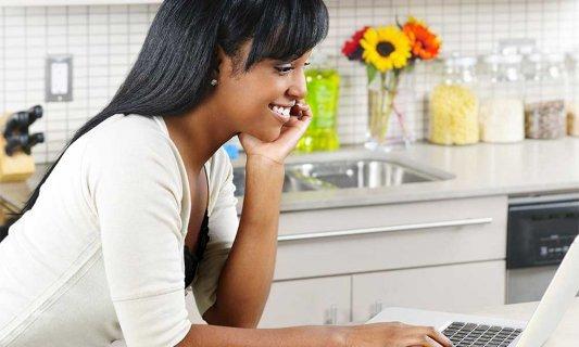 Low Credit Personal Loans