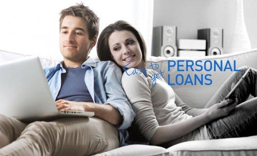 Loans Services Client