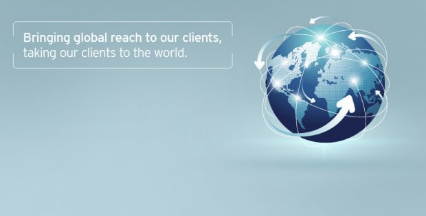 Our lenders understand that