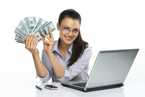 The quick cash loans online