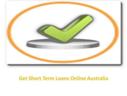 Same Day Cash Advance Loans